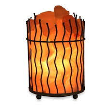 Bed Bath And Beyond Richmond Buy Salt Lamp From Bed Bath U0026 Beyond