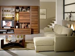 living room 59 tic tac toe dark brown wooden bookshelf as
