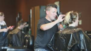 good hair salon near me in allentown hair salon near me directory