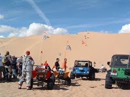 sand dune jeep jeep u0026 dunes