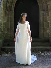 lord and dresses for weddings arwen s bridge dress by farothiel deviantart com on deviantart
