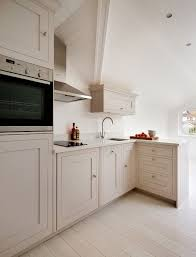 your kitchen design harvey jones kitchens 141 best harvey jones images on shaker style kitchens