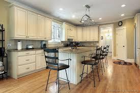Kitchen Design Ideas Antique White Cabinets Video And Photos - Kitchen white cabinet
