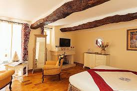 chambres d hotes hyeres chambre d hote cuers beau chambre d hote hyeres beau accueil
