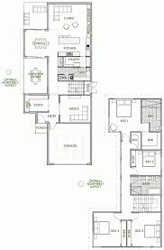 100 energy efficient small house floor plans energy
