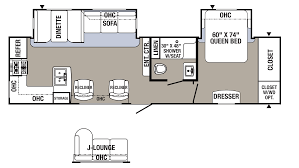 100 terry travel trailer floor plans find complete