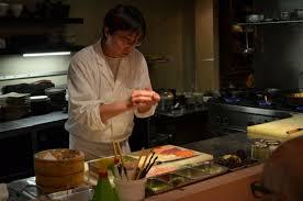 restaurant japonais cuisine devant vous kamo une cuisine japonaise étoilée à ixelles