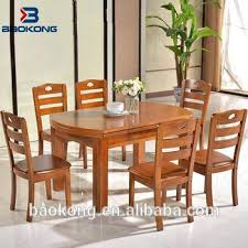 solid wood extendable dining table solid wood dining table sets is furniture real wood fabulous rustic