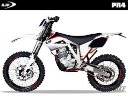 motocross dirt bikes for kids dirt bike magazine 2015 youth u0026 entry level bikes