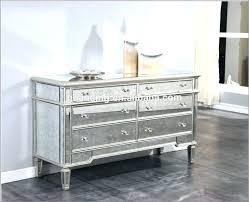tall white nightstand 30 inch u2013 fonsite site