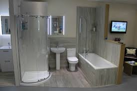 Bathrooms In Kent Dimensions Tiles And Bathrooms Ceramic Tiles And Bathrooms Realie