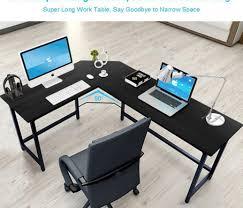ergocraft ashton l shaped desk fabulous l shaped desk tags ergocraft ashton 5 shelf bookcase