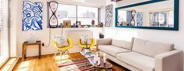 concord 2017 top 20 concord vacation rentals vacation homes