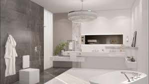 bathroom wall pictures ideas top bathroom color trends of the season refreshing and
