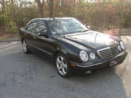 mercedes 2002 e320 pumpkin cars and exotics 2002 mercedes e320