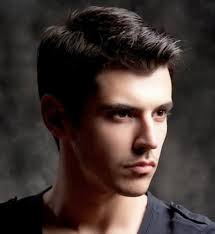 short hairstyles names men39s hairstyles classic short hairstyle