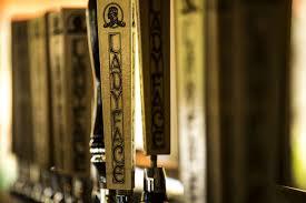 l a u0027s best craft beer los angeles times