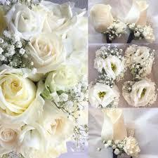 floral accessories floral accessories zuhoor designs