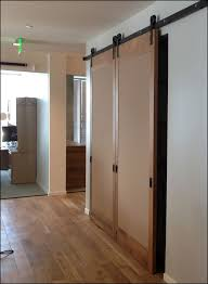temporary walls room dividers goodlifeclub divider wall ideas