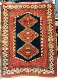 the world u0027s most valuable carpets google search antique tribal