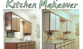 ideas to update kitchen cabinets shelf paper kitchen cabinets how to update kitchen cabinets in an
