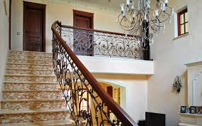 interior stairs creative designs and ideas that will change your