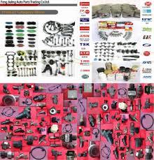 lexus gs430 headlight washer 1k0906093g fuel pump control unit for skoda octavia fabia rapid