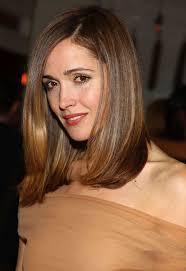 thick hairstyles medium length 10 best hair cut mid length hair images on pinterest hairstyle