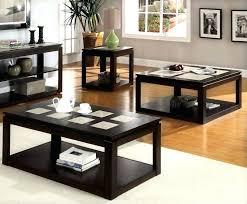 big lots end tables biglots com furniture sofa big lots furniture bedroom sets