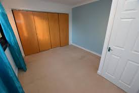 Laminate Floors Perth 32 Glenlochay Road Next Home Online