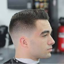 haircot wikapedi bald fade haircut wikipedia haircuts models ideas