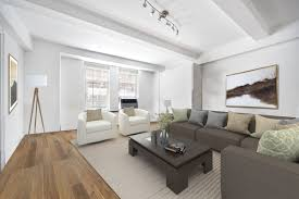 London Terrace Towers Floor Plans by 410 West 24th St 9e In West Chelsea Manhattan Streeteasy
