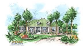 florida style homes old florida house plans style homes submited plan cracker cool