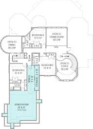 courtyard plans hennessey house courtyard 8093 4 bedrooms and 4 baths the