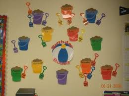 Ideas For Decorating Kindergarten Classroom 412 Best Preschool Room Decorations Images On Pinterest