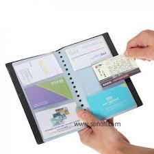 Appliance Business Cards Business Card Organizer Visiting Card Book Shop Now Here U003e U003e Http