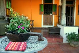 Indian Home Decor Pictures Ethnic Indian Decor An Indian Home In Bangalore