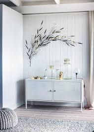 Jardan Wilfred Sofa Ikea Rugs Australia Roselawnlutheran