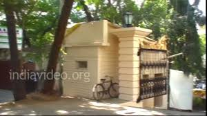 bollywood celebrity home dilip kumar u0027s house in mumbai india