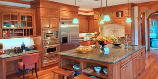kitchen with stainless steel appliances cleaning polishing stainless steel appliances kitchen
