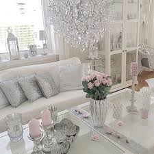 shabby chic livingroom shabby chic living room gallery ideas 44 decomg