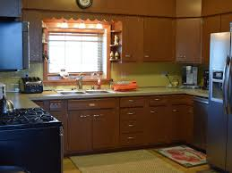 Amish Kitchen Cabinets Pa by Amish Country Farm House In Volant Pennsylvania Homeaway New