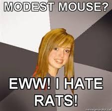 Rats Ass Meme - th id oip mh wjm566wvg7djhehgd qhahx