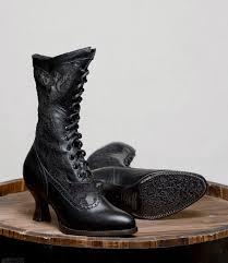 best 25 victorian shoes ideas on pinterest victorian boots