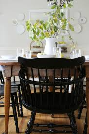 cottage style dining room furniture 280 best dining rooms images on pinterest dining rooms dining