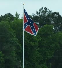 Confederate Flag In Virginia May 13 2016 U2013 Happy Birthday Debbie And The Charm Of Ashland Va