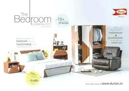 ikea 2005 catalog pdf ikea bed catalogue ikea furniture for small spaces design ideas