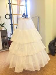 unterrock fã r brautkleid reifrock für hochzeitskleider in köln ehrenfeld ebay kleinanzeigen