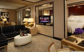 room get a hotel room luxury home design gallery and get a hotel
