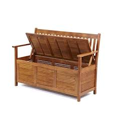 suncast outdoor storage bench db patio storage box outdoor pics on